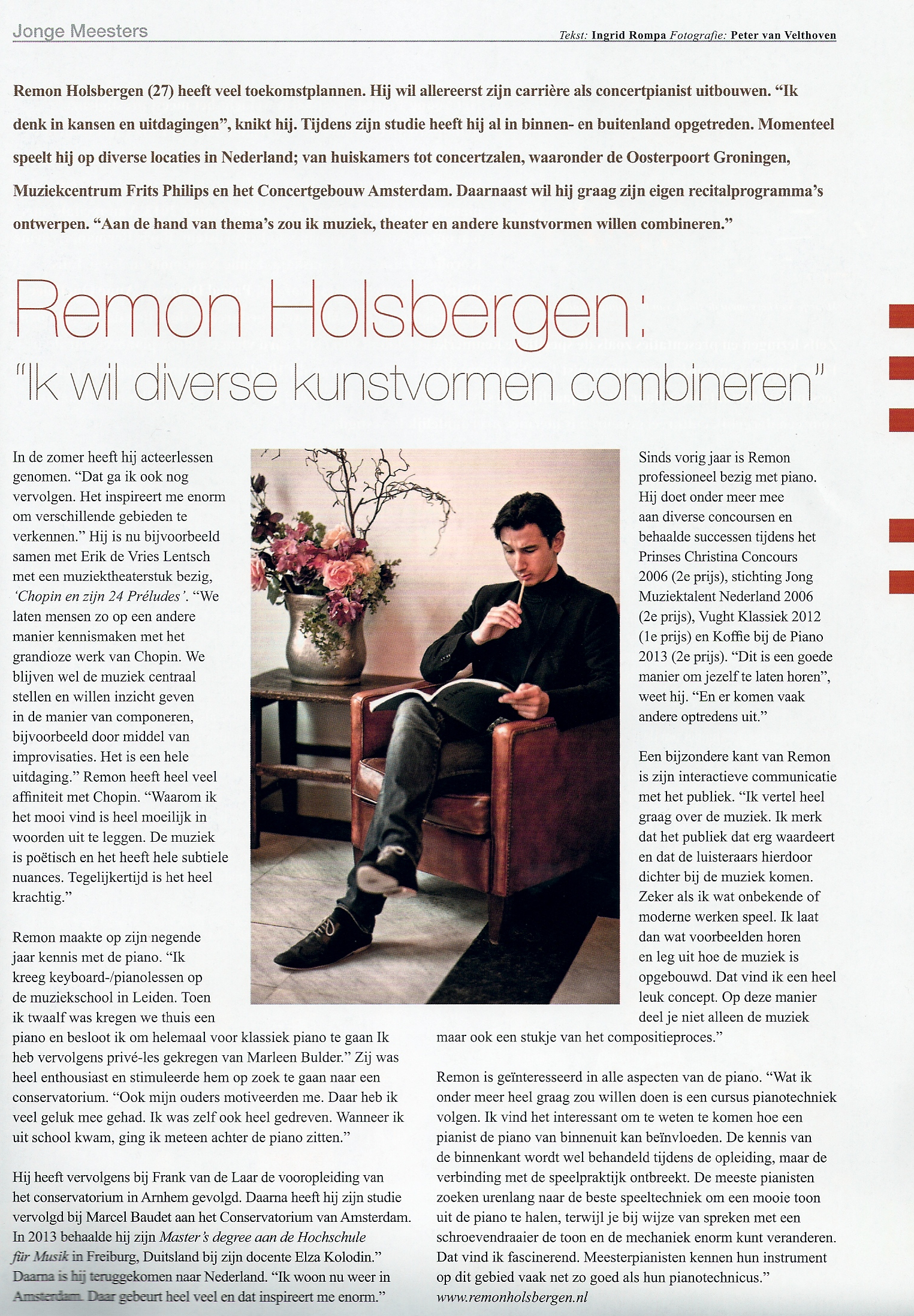 Remon-Holsbergen-Pianowereld-01