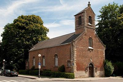 remon-holsbergen-chapelle-boondael